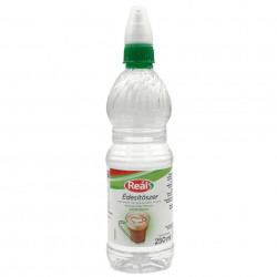 Indulcitor lichid Real 250ml