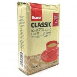 Cafea Macinata Classic Bravos 1kg