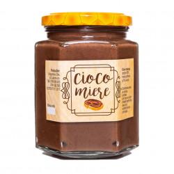 Cioco Miere Produs Manastiresc
