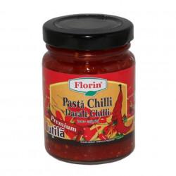 Pasta de Chilli Florin 100ml