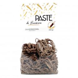 Tagliatelle de casa cu Cacao Paste de Bucovina 250g