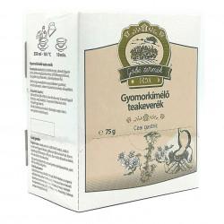 Ceai Gastric GOBE 75g