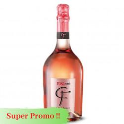 Vin Spumant Prosecco Rose Extra Dry CASA FARIVE