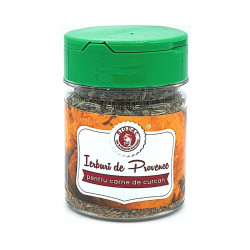 Condimente de Provence pentru Curcan BioDac