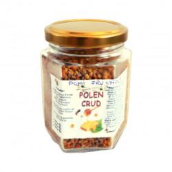 Polen crud Poliflor 100g Apicola Cristalin