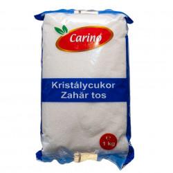 Zahar Carino 1kg