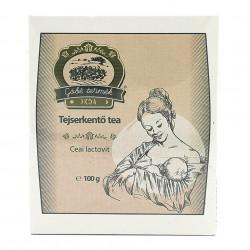 Ceai Lactovit GOBE 100g