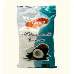 Cocos Carino 100g