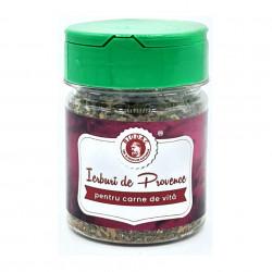 Condimente de Provence pentru Vita BioDac