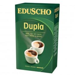 Cafea Macinata EDUCHO Dupla 250g
