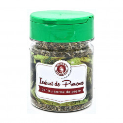 Condimente de Provence pentru Peste BioDac
