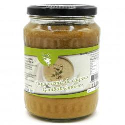Supa Crema de Ciuperci Julia 720ml
