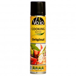 Ulei Aromatizat de Rapita Spray Volio 300ml