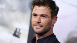 Chris Hemsworth vedeta de la Hollywood s-a apucat de apicultura