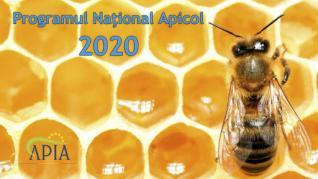 Vesti bune pentru apicultori s-a prelungit termenul pentru depunerea cererilor pentru PNA