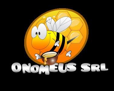 ONOMEUS SRL
