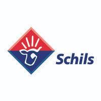 Schill - Protilac