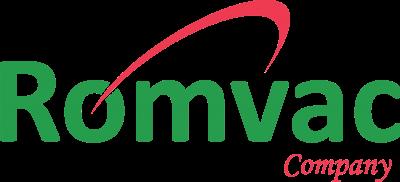 Romvac