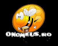 Onomeus.ro - Echipamente Apicole