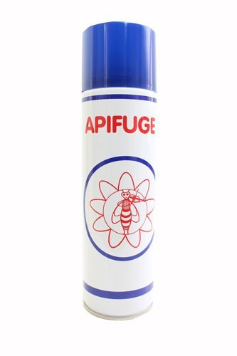Apifuge - spray