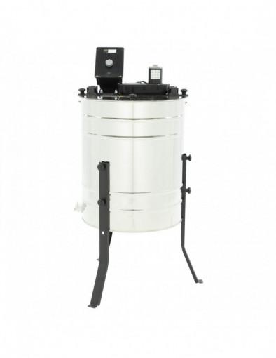 centrifuga 4 rame basic line lyson