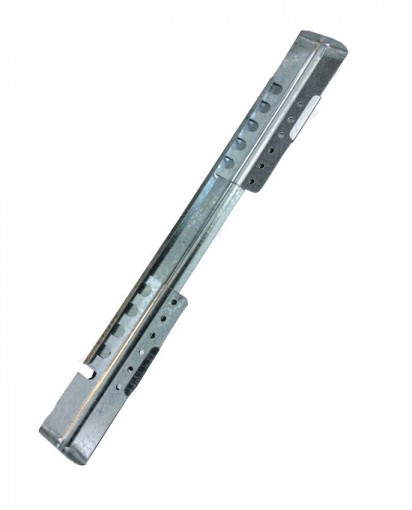 Gratie antisoareci 250mm