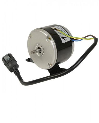 Motor cu fulie pentru centrifuga 350w