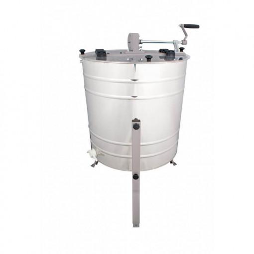 centrifuga 20 de rame radiala