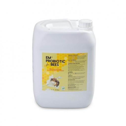 em probiotic albine 5 litri