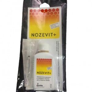 Nozevit+ 50 ml