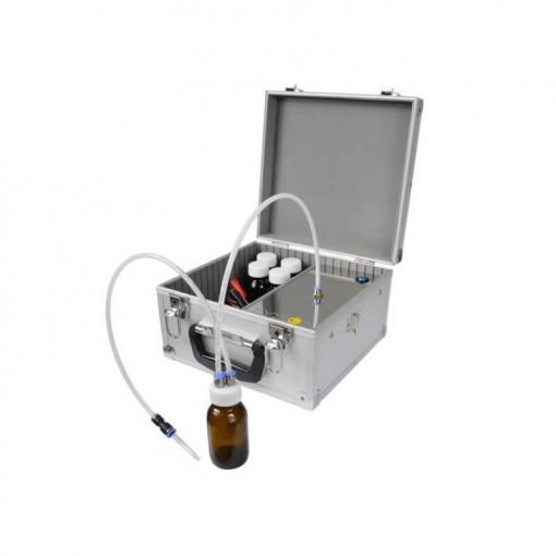Pompa pentru colectat laptisor de matca 12v - Lyson