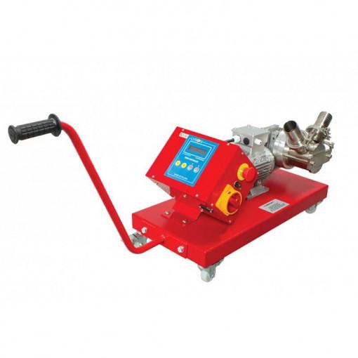 Pompa pentru miere 1.5kw - 220v Lyson