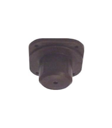 Suport cupula (suport de bloc) - Nicot