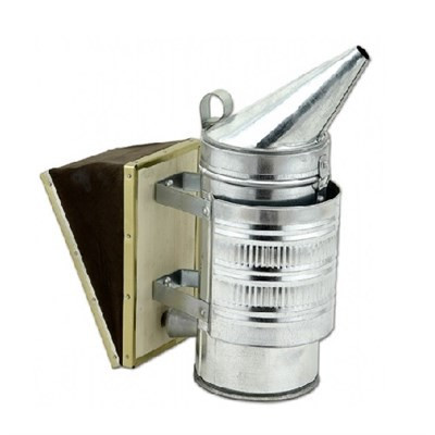 afumator apicol zincat turcesc