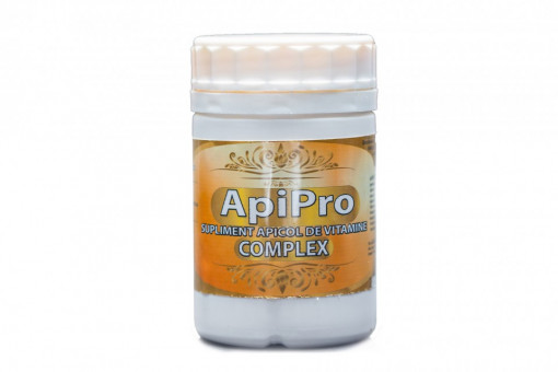 ApiPro Complex 200gr
