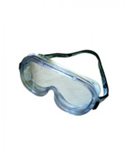Ochelari de protectie pentru tratamente