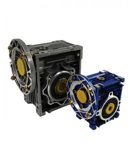 Reductor pentru centrifuga HF40/7,5