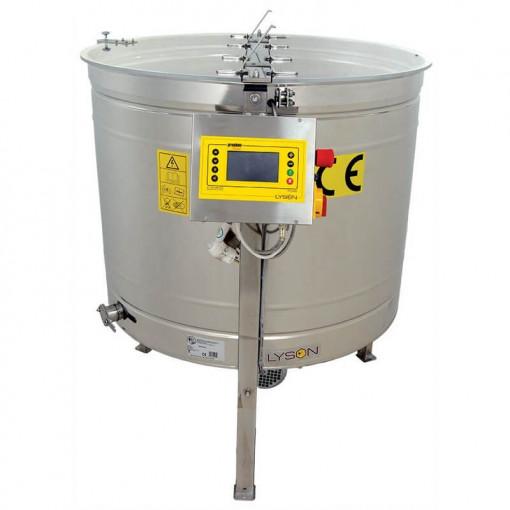Centrifuga apicola profesionala 4 casete 1/1 Lyson 900mm