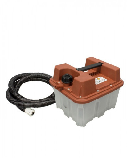Generator de aburi electric 2000w Lyson