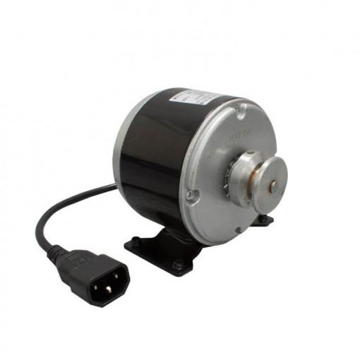 Motor cu fulie pentru centrifuga 250w