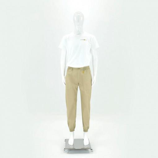 pantaloni apicultura lyson classic line