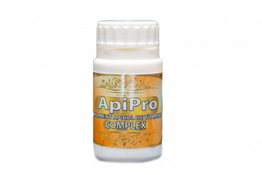 ApiPro Complex 100gr