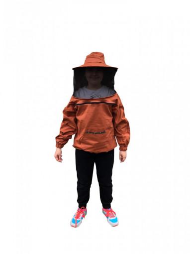 bluza-apicola-maro-copii