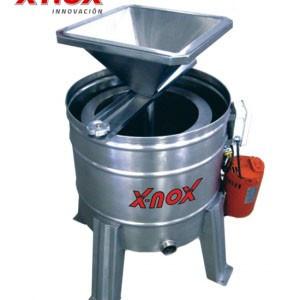 Mini SPINNER - X-NOX