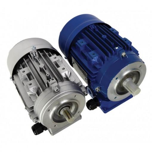 Motor pentru centrifuga 0.37kw/400v