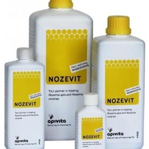 Nozevit - 200 ml