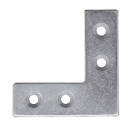 coltar metalic pentru imbinare stupi