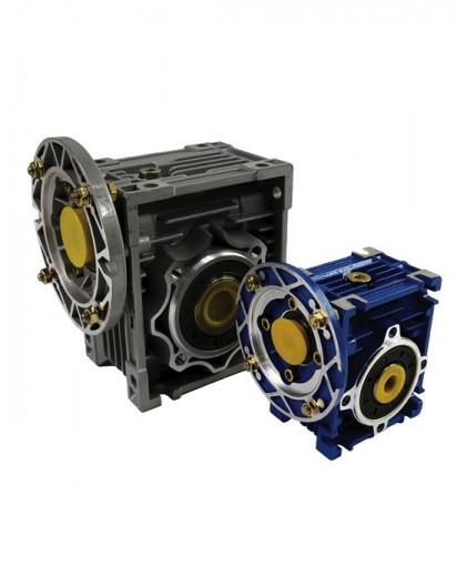 Reductor pentru centrifuga HF50/10