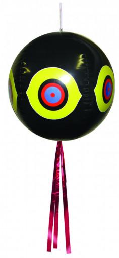 balon sperietoare de pasari