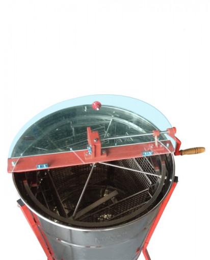 Centrifuga 4 rame manuala reversibila Mineli